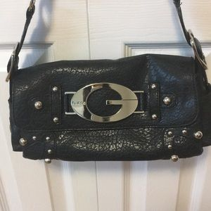 Guess Small Handbag